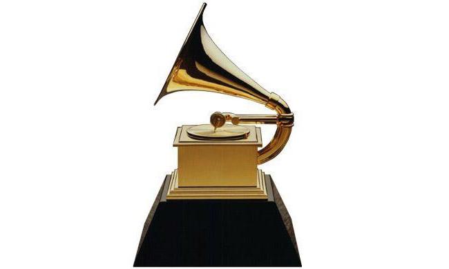 El famoso gramófono dorado se entregará el 15 de febrero para reconocer lo mejor de la industria musical (Foto: Hemeroteca PL).