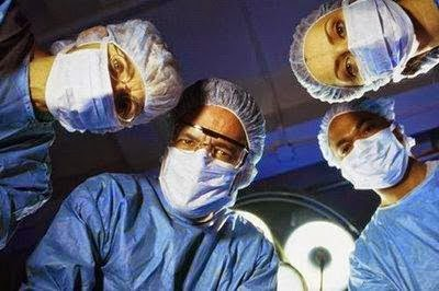 """Ilustración. Los médicos dicen que se trata de un caso """"único"""" en el mundo. (Foto: Internet)."""