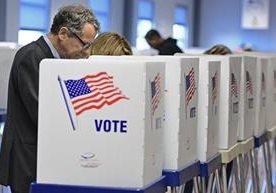 Millones de votantes de EE. UU. ya han emitido su sufragio.