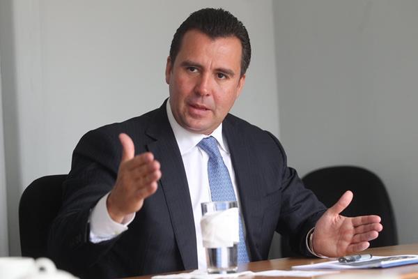 Por José Manuel Patzán