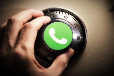 Es importante conocer cómo configurar todas las opciones de privacidad y seguridad en WhatsApp. (Foto: Hemeroteca PL).