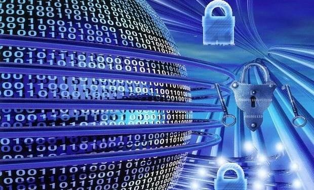 El cibercrimen no hace distinciones, ataca a todos por igual. (Foto Prensa Libre: Hemeroteca PL)