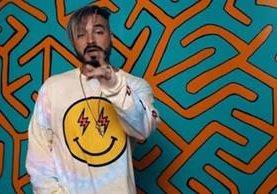 """Grabado en Medellín y Miami, el colorido video de """"Mi Gente"""", de J Balvin, muestra parte de la cultura indígena colombiana. (UNIVERSAL MUSIC LATIN)"""