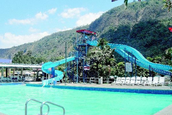 Cuanto cuesta cubrir una piscina lona para piscina cover for Cuanto vale una piscina