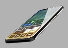 """De acuerdo a los reportes, el nuevo iPhone presentará un rediseño """"significativo"""" (Foto Prensa Libre: MacRumours)."""