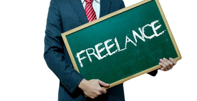 Conozca las experiencias de guatemaltecos que trabajan como freelance. Foto Prensa Libre: Ignaciosantiago.com