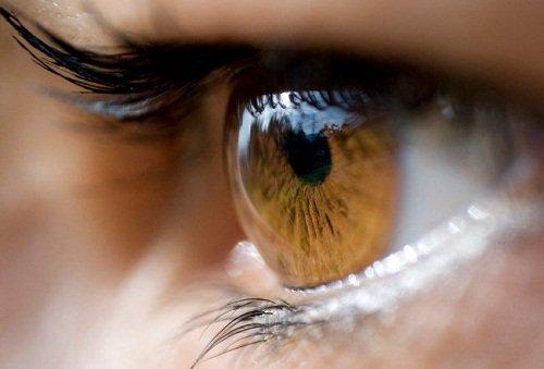 En 1915 el médico guatemalteco Rodolfo Robles descubrió la relación entre la oncocercosis y la ceguera.