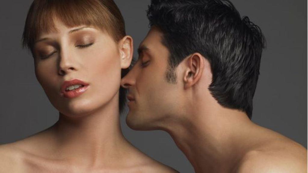 Lo que para algunos es irresistible, para otros puede resultar desagradable. El olor es clave en el proceso de atracción aunque los científicos admiten que los estudios aún son insuficientes. (GETTY IMAGES)
