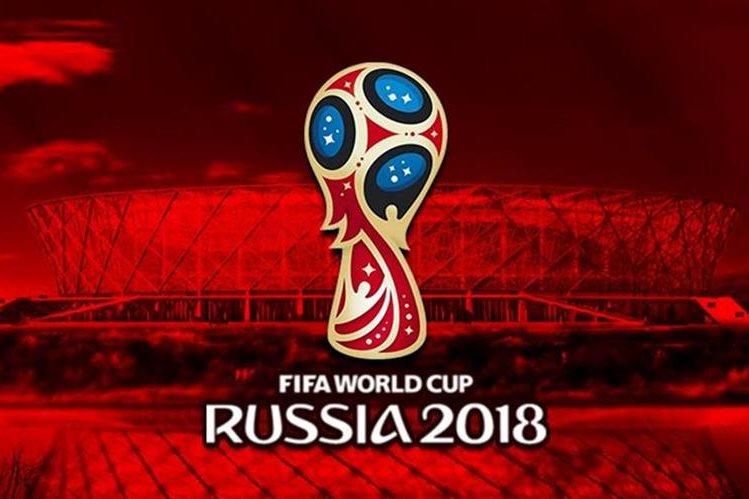 La Fifa el dinero que se repartirá en los premios del Mundial de Rusia 2018. (Foto Prensa Libre: Twitter)