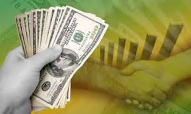 Encuentro empresarial busca fomentar el intercambio comercial (Foto Prensa Libre: encrypted-tbn3.gstatic.com)