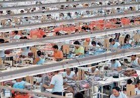 Los extranjeros que ingresen legalmente al país necesitan de autorización previa del Mintrab para trabajar en relación de dependencia (Foto Prensa Libre: Hemeroteca PL)
