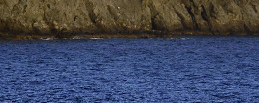 El cadáver del padre del adolescente fue hallado en Santa Cruz de Tenerife, España. (Foto Hemeroteca PL).