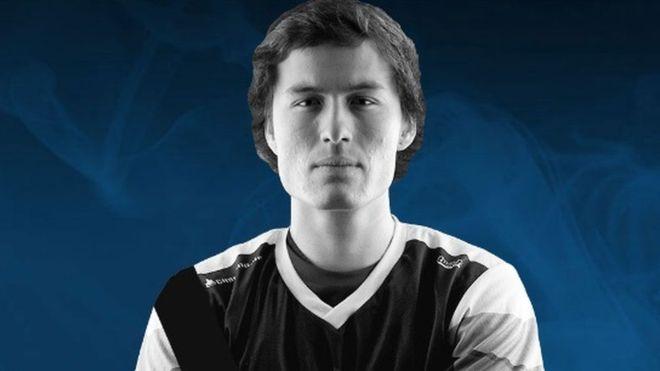 Además de jugador profesional, Phizzurp contaba con una amplia legión de seguidores en su canal de YouTube. (H2K)