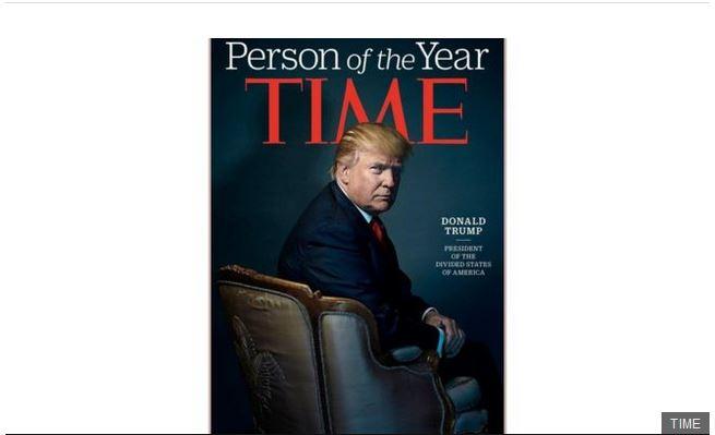 Trump propone concurso de medios