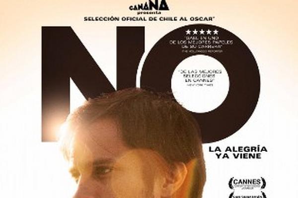 "<p>Afiche de la película<br _mce_bogus=""1""></p>"