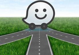 Waze fue adquirida por Google en el 2013. (Foto: Hemeroteca PL).