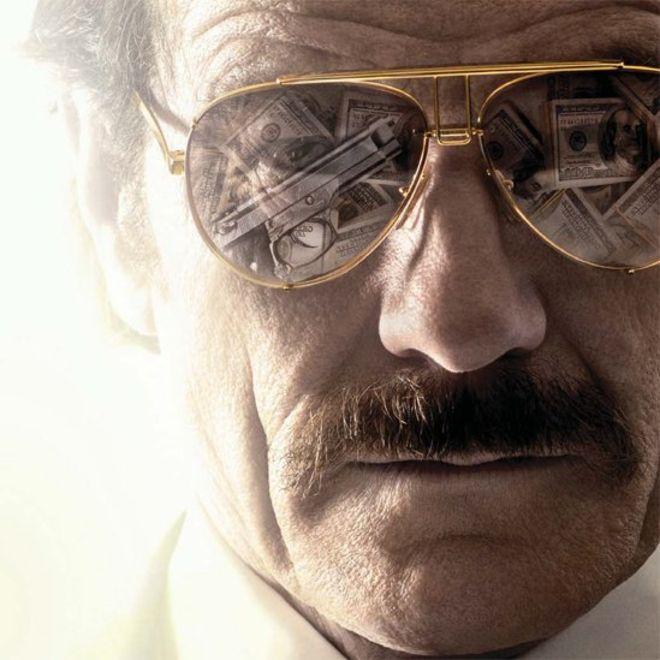 """""""El Infiltrado"""" cuenta la compleja e intrigante historia de cómo penetró una agente estadounidense las altas esferas del Cartel de Medellín. THE INFILTRATOR/BGP RELEASING"""