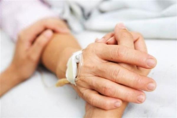 En Holanda, la eutanasia es legal bajo ciertas circunstancias. (Foto Prensa Libre: Internet).