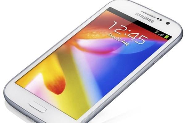 <p>Dispositivo combinará las funciones de una tableta electrónica y teléfono inteligente</p>