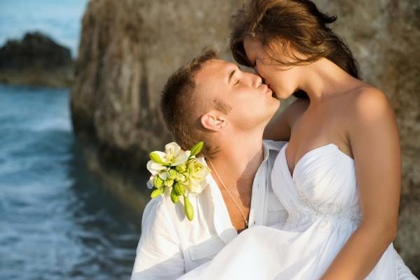 Las parejas casadas tienen mejores condiciones salud. (Foto Prensa Libre: ARCHIVO)