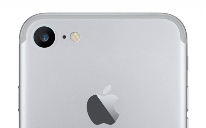 Para activar la opción de la lupa hay que tener iOS 10, el más reciente sistema operativo de Apple, compatible con varios modelos de iPhone. (Foto: Hemeroteca PL).