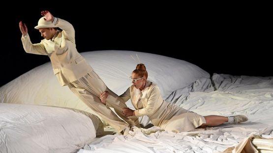 Por más esfuerzos que haya hecho la ópera por cambiar, el público sigue siendo de la misma raza, clase social y edad.(GETTY IMAGES).