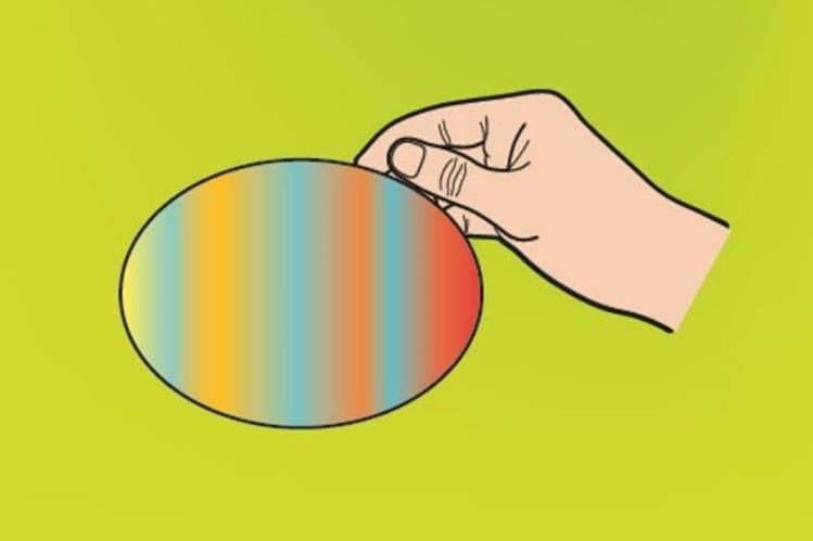 Los niños se divertirán y aprenderán con estos sencillos experimentos.