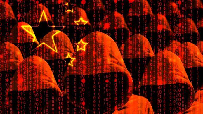 China lidera el desarrollo de aplicaciones cuánticas en el mundo. GETTY IMAGES