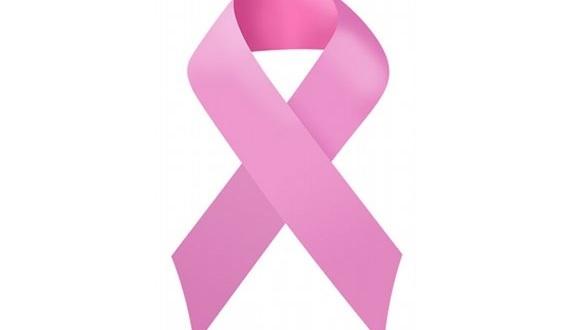 Desarrollado un método de detección de cáncer de mamá más preciso. (Foto Prensa Libre: EFE)