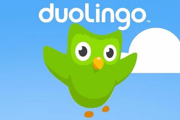 <p>Usuarios de Windows Phone podrán utilizar la app Duolingo. (Foto Prensa Libre: Archivo)<br></p>