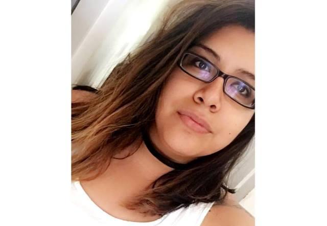 Mercedez Marisol Flores, murió el pasado domingo en el atentado en una discoteca de Orlando, Florida. (Foto Prensa Libre: Tomada de la cuenta de Facebook Mercedez Flores)