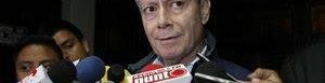 Foto Prensa Libre: Paulo Raquec.