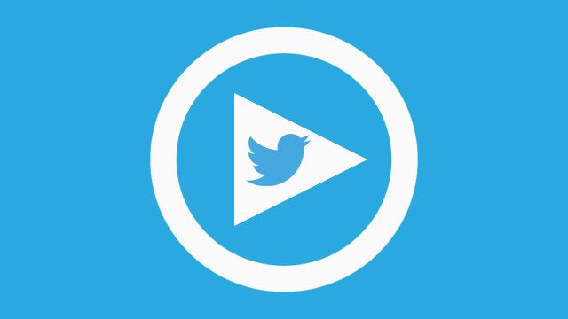 Hasta ahora, el tiempo máximo de los videos en Twitter era de 6 segundos. (Foto: Hemeroteca PL).
