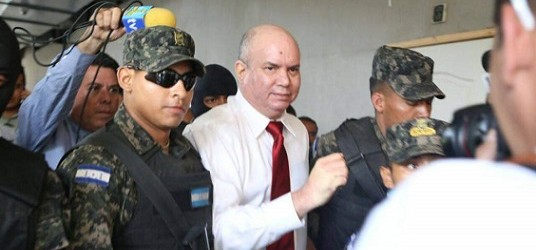 <em>El exalcalde Roberto Padilla, fue detenido y encarcelado bajo cargos de corrupción. (Foto Prensa Libre: quienopina.com).</em>