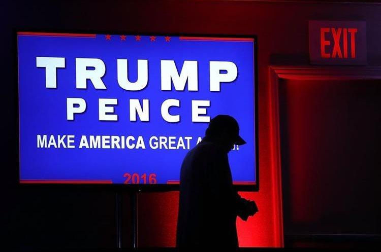 La campaña se cerró anoche a las 12:00 horas.
