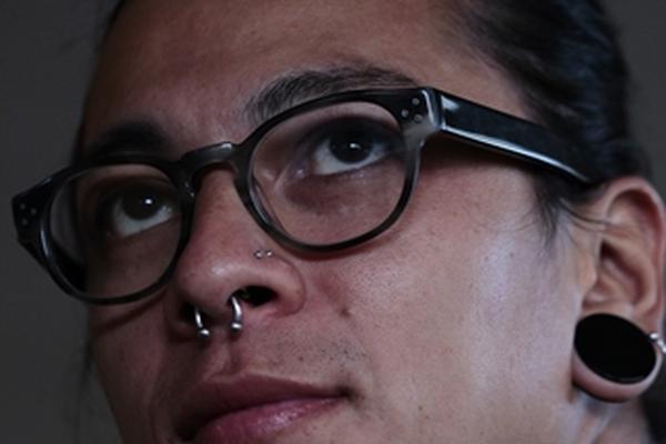 """<p>Tatuarse y perforarse es una moda que va en aumento.<br _mce_bogus=""""1""""></p>"""