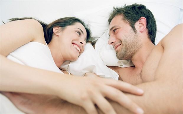experto conexiones sexuales sexo anal