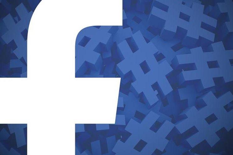 La conferencia anual de desarrolladores de Facebook, conocida como F8, sirve para anunciar novedades. (Foto: Hemeroteca PL).