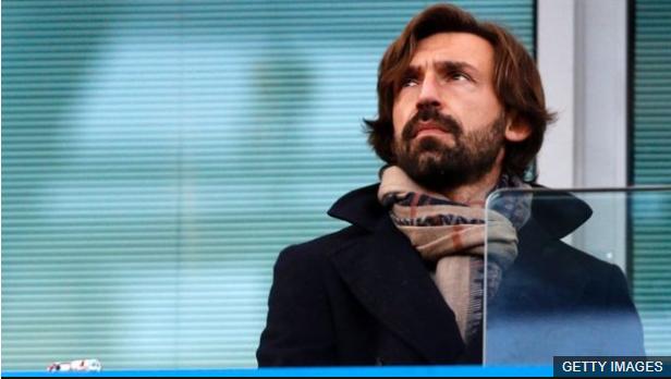 Tras visitar Stamford Bridge, en Inglaterra especulan que podría formar parte del cuerpo técnico de Antonio Conte en el Chelsea. (Foto Prensa Libre: BBC Mundo)