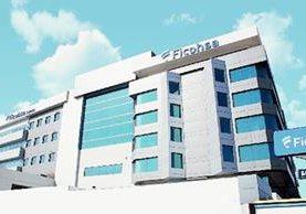 Banco Ficohsa adquiró la operación del Banco Americano en Guatemala. (foto HemerotecaPL).