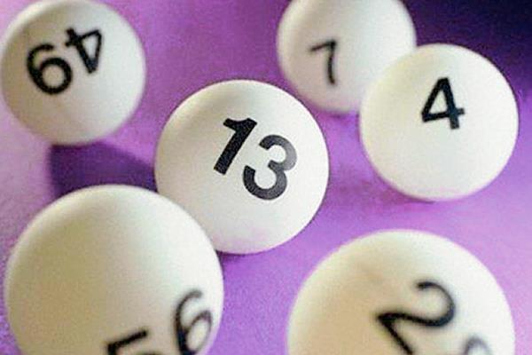 Premio de la lotería causó tragedia en Texas, EE. UU.