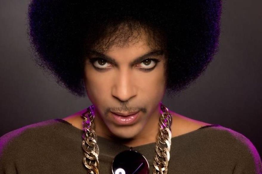 Prince fue encontrado muerto en su casa en Minnesota. (Foto Prensa Libre: Hemeroteca PL)