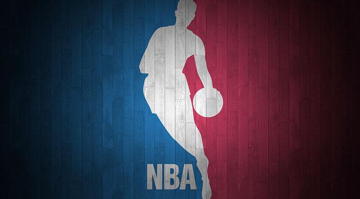 La NBA anunció que entregará seis nuevos premios en la gala del 26 de junio en Nueva York. (Foto Prensa Libre: Twitter)