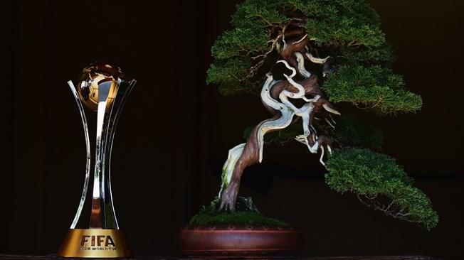 El Mundial de CLubes arranca este jueves en Japón con el partido entre el Kashima Antlers y el Auckland City ambos japoneses. (Foto Prensa Libre: Fifa)