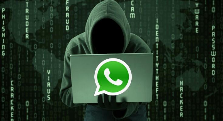Cuando los hackers se infiltran en las cuentas de WhatsApp pueden leer los mensajes de texto y obtener información importante como datos financiereos. (Foto: Hemeroteca PL).