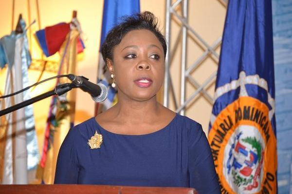 """<p>Sherry Tross, secretaria ejecutiva para el Desarrollo Integral OEA, afirmó que la iniciativa permitirá identificar las fortalezas y mejoras de los destinos turísticos. (Foto Prensa Libre. Archivo) <br _mce_bogus=""""1""""></p>"""