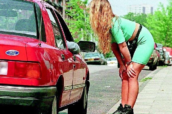 prostitutas brasileñas videos prostitutas obligadas