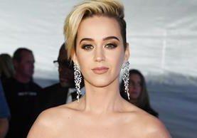 Katy Perry aseguró que Taylor Swift empezó el pleito entre ambas y que ella debería terminarlo. (Foto Prensa Libre: Billboard).