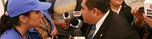 Foto Prensa Libre: Guatevisión