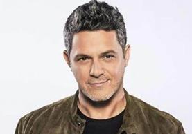Alejandro Sanz, cantante español, ha mostrado solidaridad por la tragedia en Hogar Seguro. (Foto Prensa Libre: monitoreoexpresso.com).